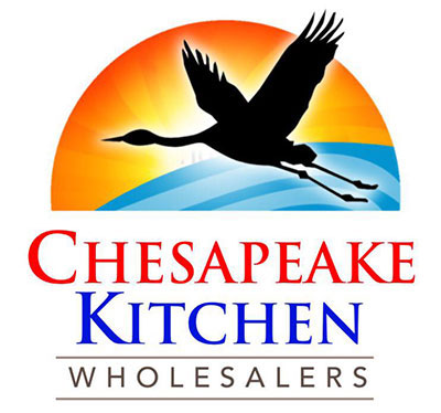 Chesapeake Kitchen Wholesalers | Kitchen Design and Remodeling