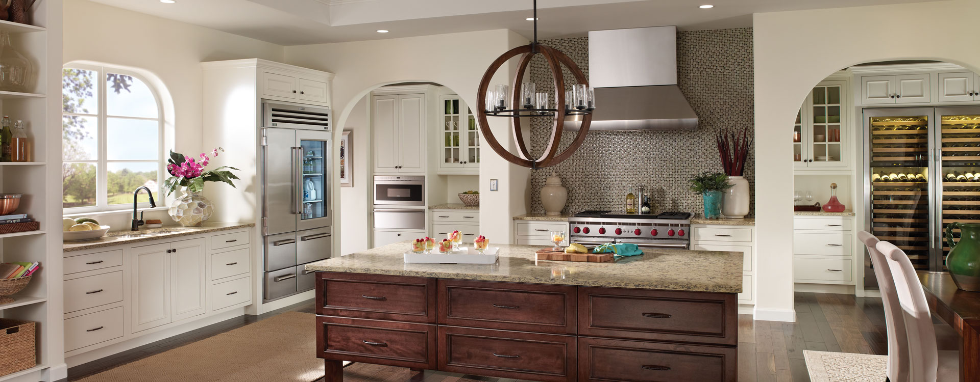 Chesapeake Kitchen Wholesalers Kitchen Design And Remodeling